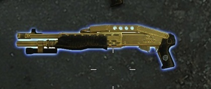 [Bild: gold-shotgun-spas_299r9u38.jpg]
