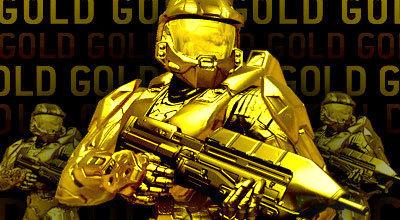 goldchief2eswj.jpg