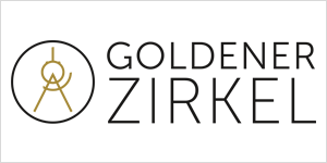 Web- und Werbeagentur Goldener Zirkel
