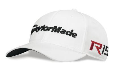 golfcap4xj2z.jpg
