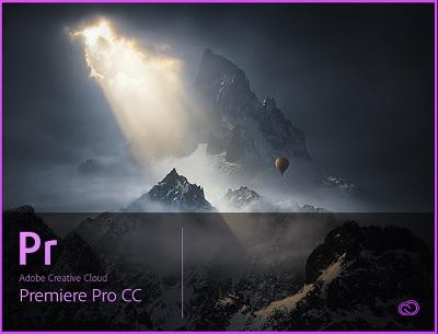 Adobe Premiere Pro CC 2015.3 v10.3.0 Multi - ITA