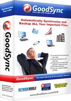 download GoodSync.Enterprise.v10.6.8.8