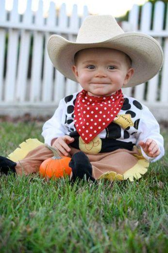 Cute Cowboy Rivers End Ranch Book 12  Kindle edition