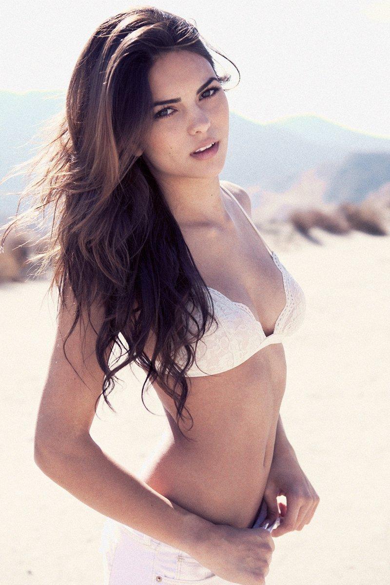 piękne dziewczyny #55 18