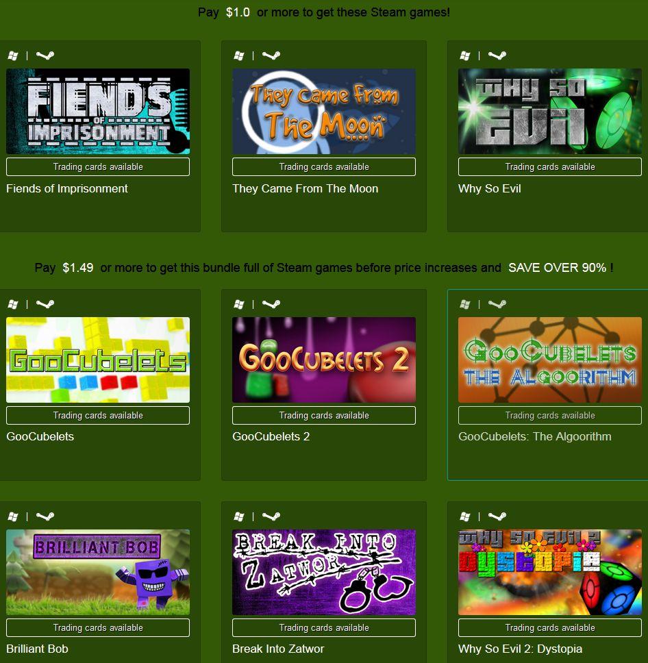 grab-the-games8fsp1.jpg