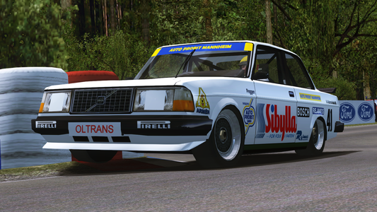 DTM The Early Years by TCL Revival Team Grab_000m0qoe