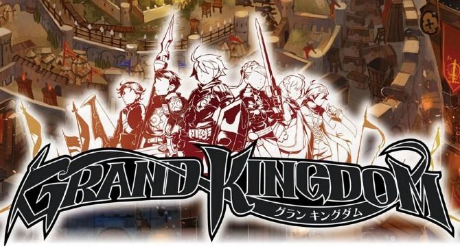 grandkingdom_logo-ds1eijmd.jpg