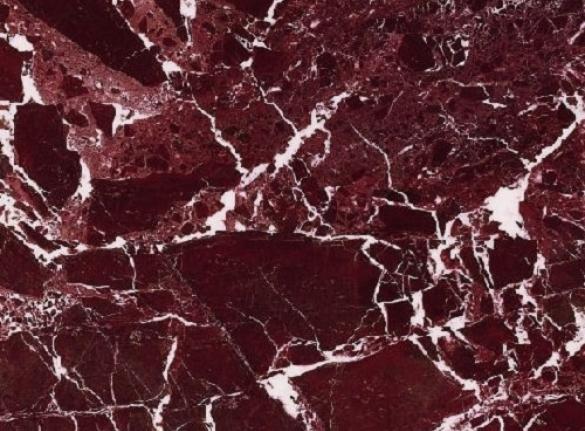 Mermer Textures Granit Textures 199 Akıl Taş Arka Plan