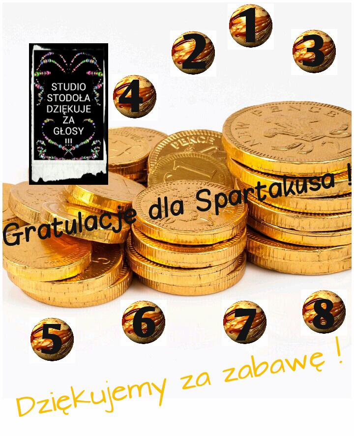 gratkieez28.png