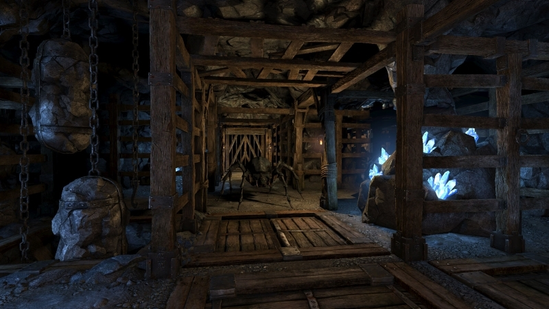 Mixture between legend of grimrock and wasteland 2 inxile forums image publicscrutiny Images