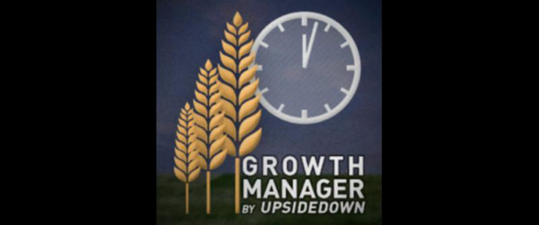 GrowthManager v1.0