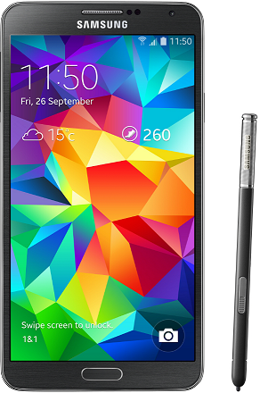 [SGN3][ROM 4.4.2][SM-N9005]Galaxy S5 Stock ROM - Final v21.0 - Clean, Fast and Stable Samsung Galaxy Note3 Gs5appubh