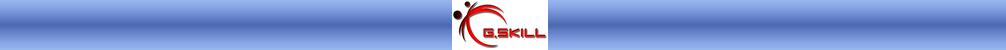 gskillgfjjd - Hersteller Reklamations-/Ersatzteile Kontaktadressen