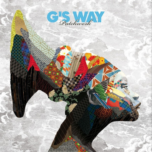 G's way - Patchwork (2014)
