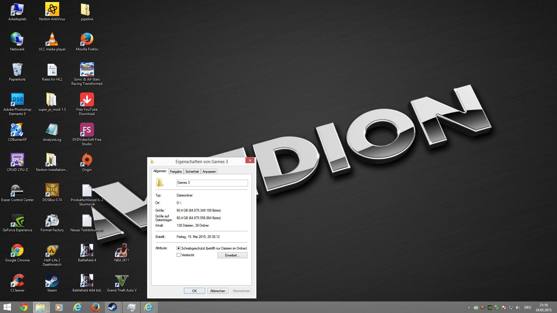 gta5desktopjrp4c.jpg