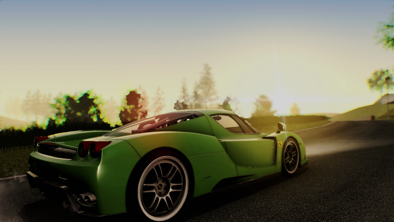 gta_sa2013-10-1021-00b1up0.png