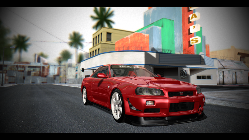 gta_sa2013-12-0318-19end7m.png