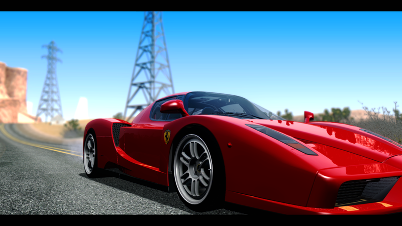 gta_sa2013-12-1621-4820or0.png
