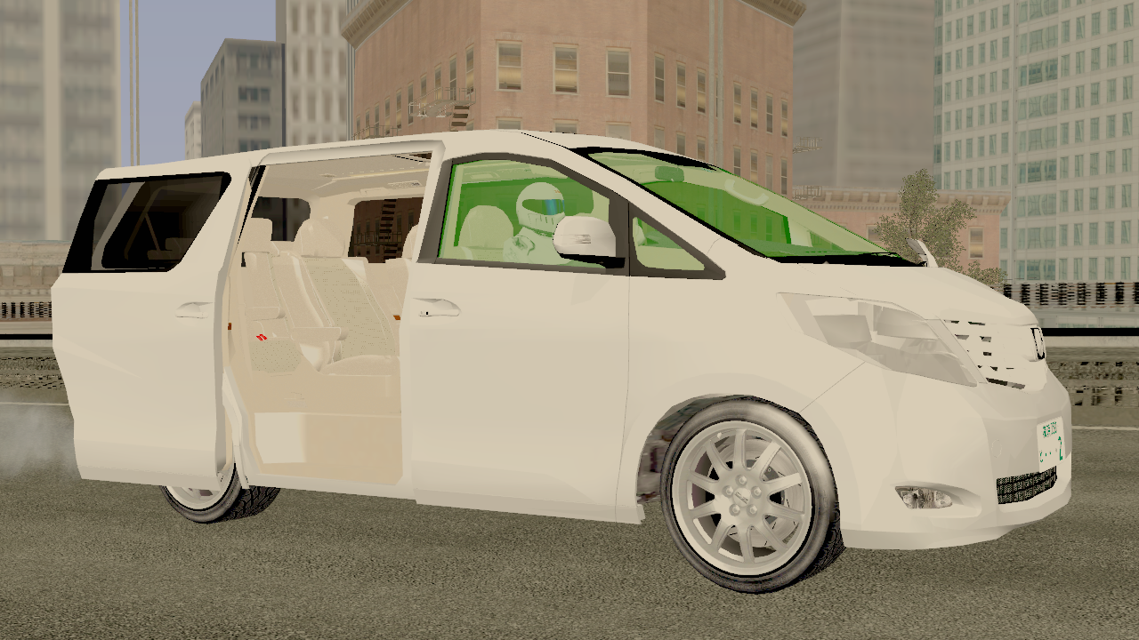 Satutwip Sliding Doors With Zm2 Tutorials Gtaforums