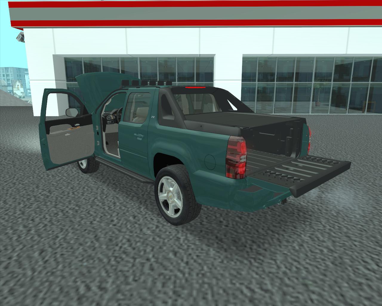 Mod Recommendation: Best Vehicles Gta_sa_imp2008-02-21pbw