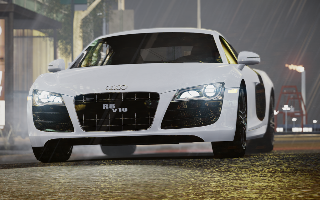 gtaiv2014-02-1821-01-s0sdu.png