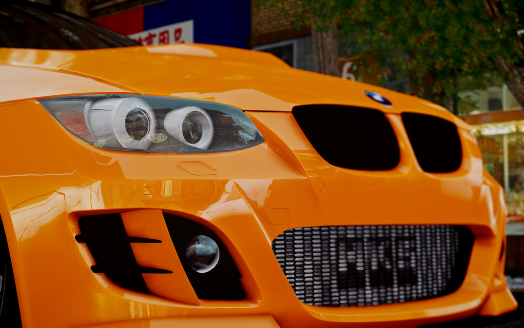 gtaiv2014-02-2221-04-rup4k.png