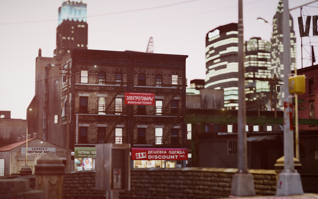 gtaiv2014-02-2600-39-76eue.png