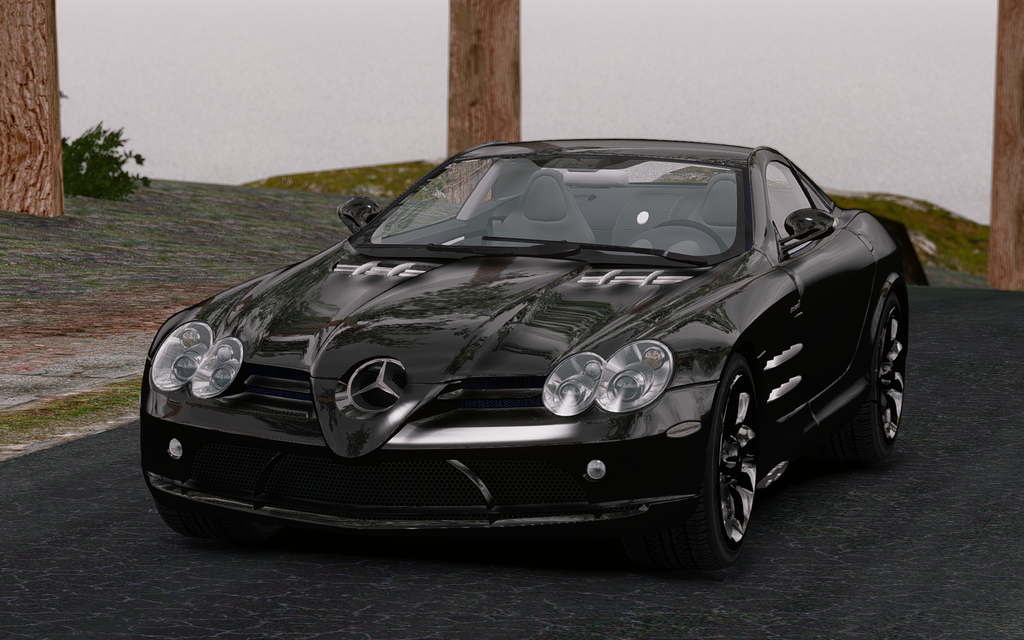 gtaiv2014-03-1702-15-oxjl3.png