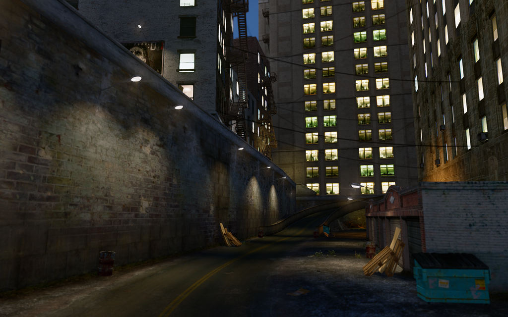 gtaiv2014-03-2111-56-qssla.png