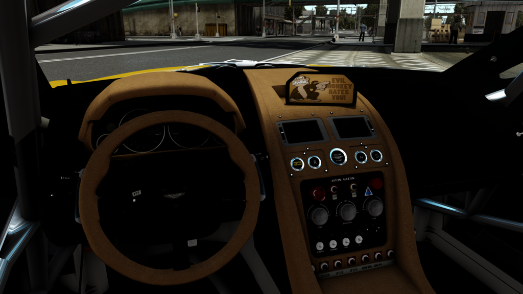 gtaiv2014-04-1201-23-tuudt.png