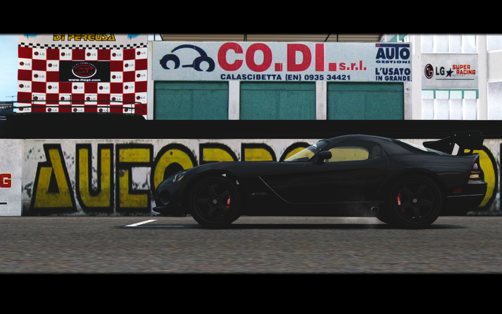 gtaiv2014-04-1614-35-lhdr1.png