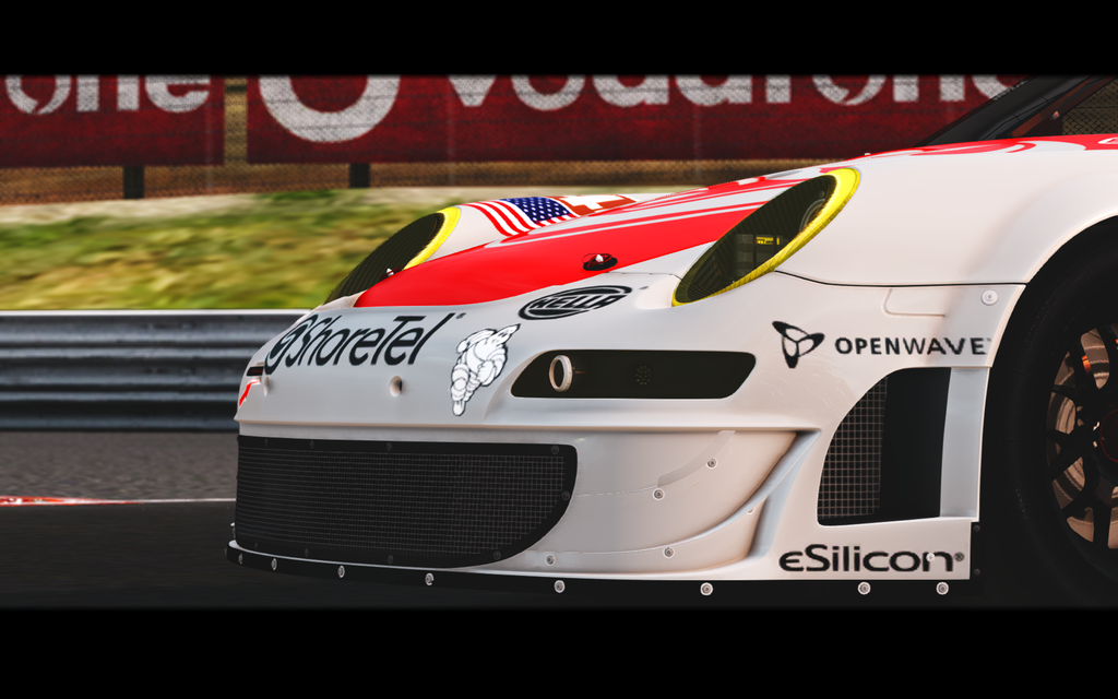 gtaiv2014-04-1614-39-f1fwh.png