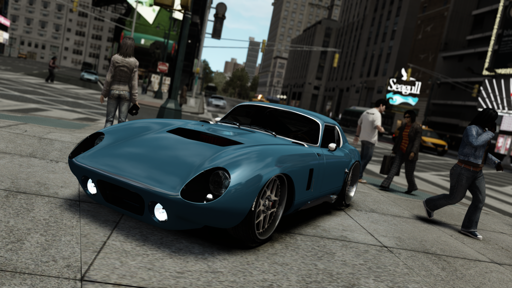 gtaiv2014-04-1715-40-bmjtc.png