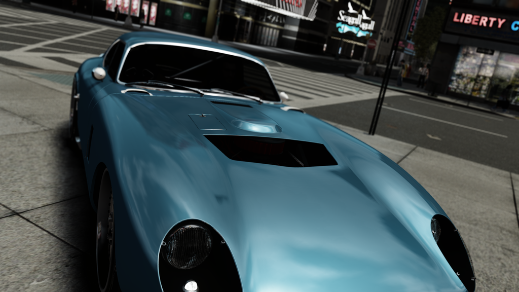 gtaiv2014-04-1715-40-bwjlw.png