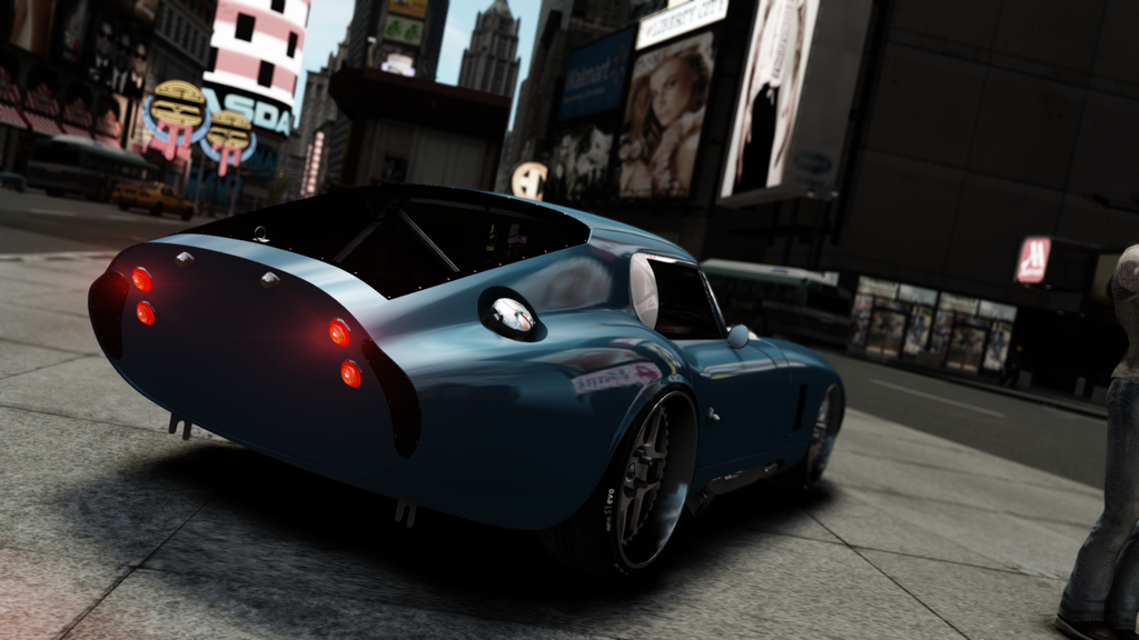 gtaiv2014-04-1715-40-jnko4.png