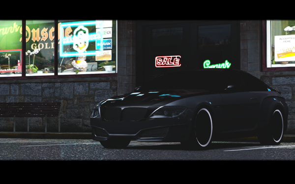gtaiv2014-04-2101-41-16ihe.png