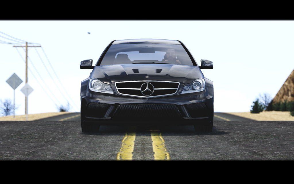gtaiv2014-05-0201-16-m4j4t.png