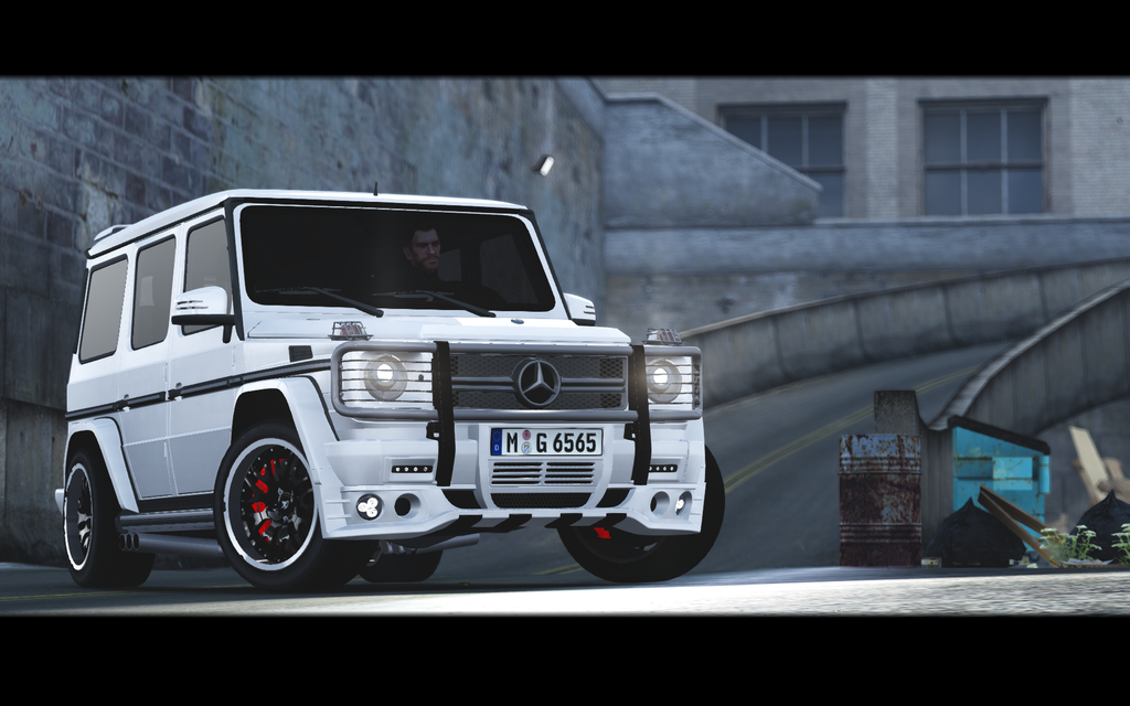 gtaiv2014-05-0600-55-phr3c.png