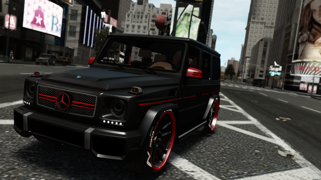 gtaiv2014-05-0722-18-8fkbo.png