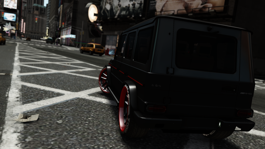 gtaiv2014-05-0722-18-gokze.png