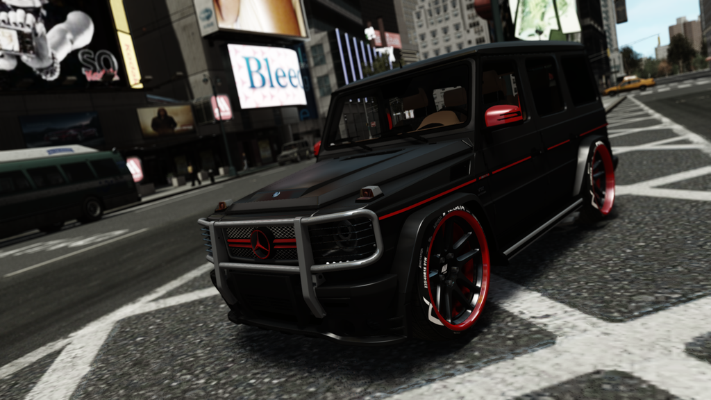 gtaiv2014-05-0722-20-9woik.png