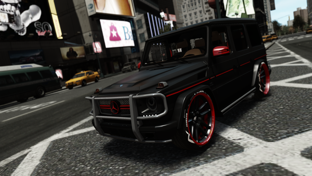 gtaiv2014-05-0722-20-9ypp2.png