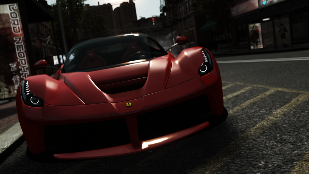 gtaiv2014-05-1422-28-2exg5.png