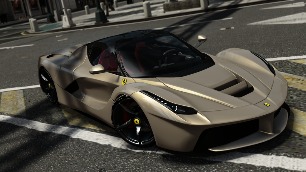 gtaiv2014-05-1515-02-l8j65.png