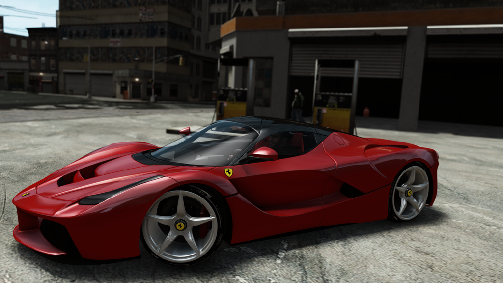 gtaiv2014-05-1515-08-2xk2h.png