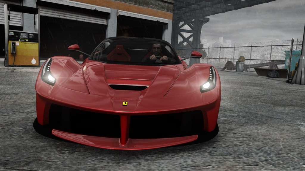 gtaiv2014-05-1515-08-w2k9a.png