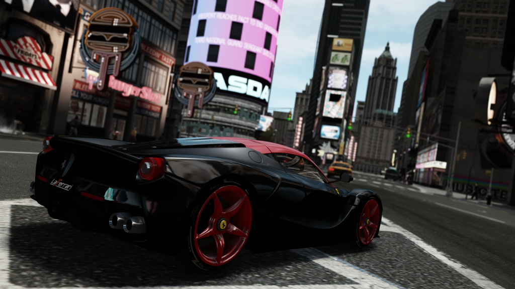 gtaiv2014-05-1601-36-2mk28.png