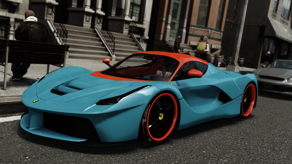 gtaiv2014-05-1620-10-6clxa.png