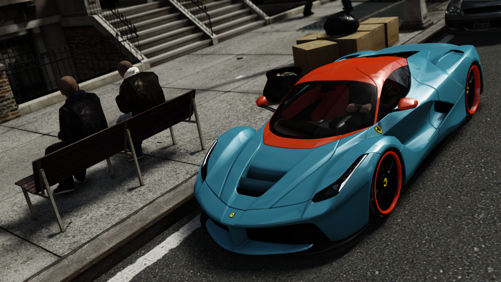 gtaiv2014-05-1620-11-k5a5j.png