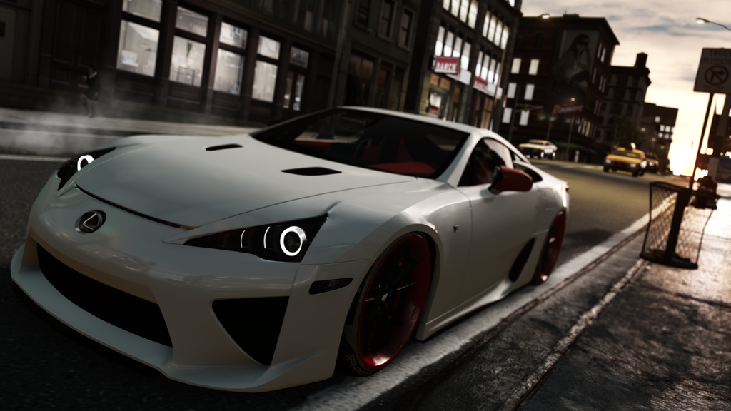 gtaiv2014-05-1701-53-aajz5.png